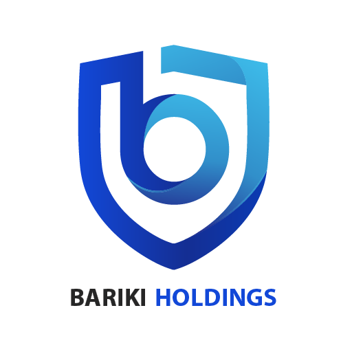 Bariki Holdings